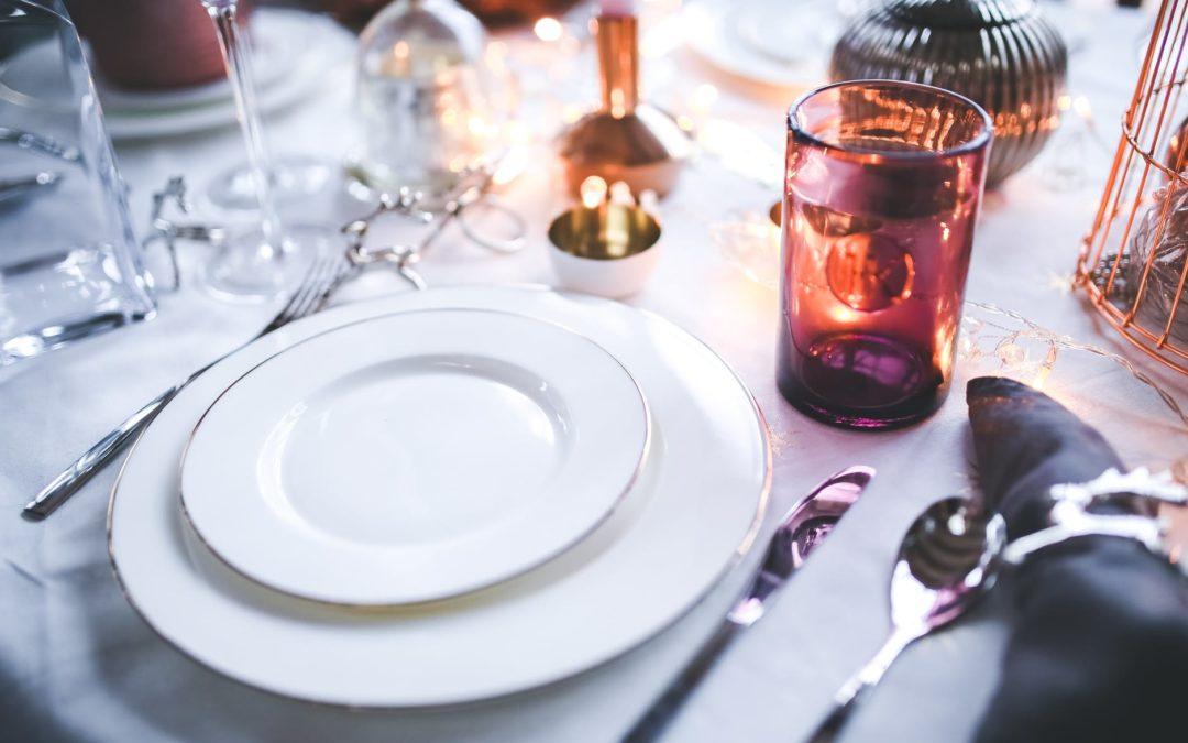 Советы: похудение, коллаген, переодичное голодание (intermittent fasting)
